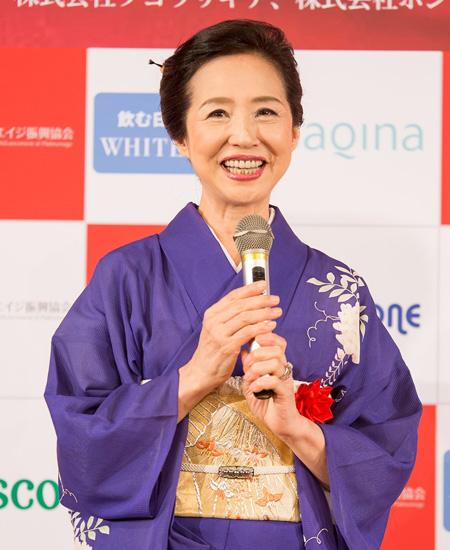 佐藤由紀子様